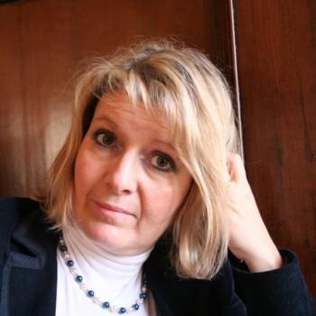 Lorena Di Modugno