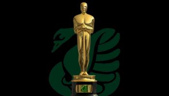 Oscar dell'Ecoturismo