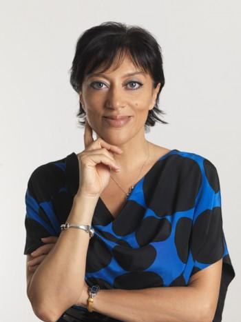 Rossella Ravagli