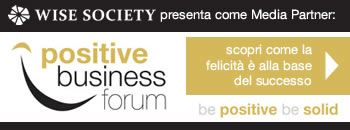 positive-business-forum-banner-articolo