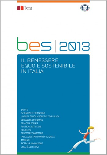 bes 2013