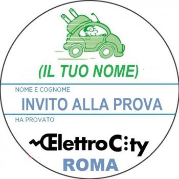 Elettrocity Roma