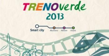 trenoverde 2013
