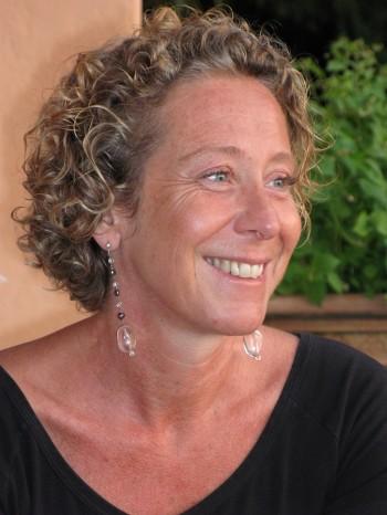 Elena Grandi
