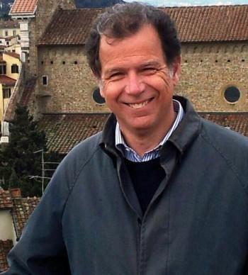 Lamberto Rubini