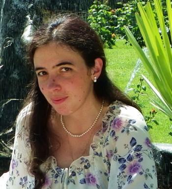 Miriam Rita Tessera