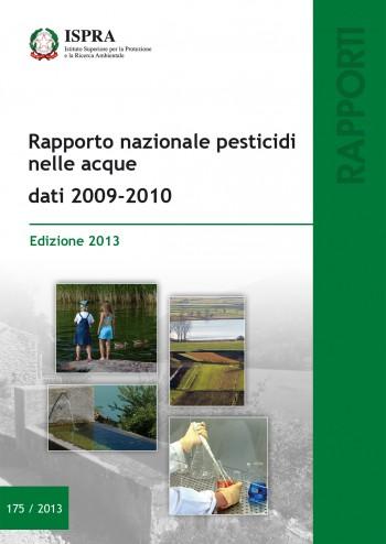 pesticidi 2012