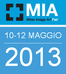 MIA 10-12 2013