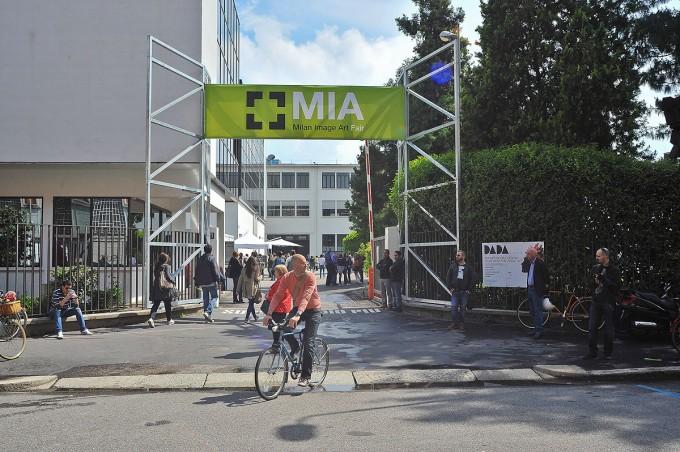 MIA 2013 (miafair.it)