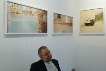mostra fotografica MIA Milan Image Art Fair libro fotografico fotografo fotografia dautore Fabio Castelli