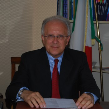 Sergio Pecorelli