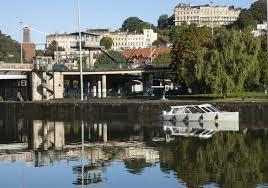 Immagine tratta da Bristolculture.com
