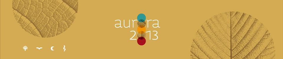 aurora festival 2013