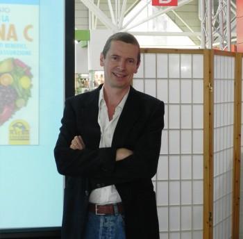 Stefano Pravato