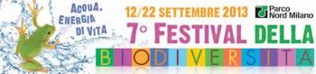 Festivalbiodiversità