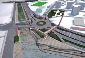 Progetto mobilità Cagliari