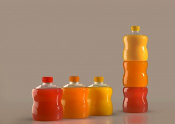 Packaging sostenibile - A