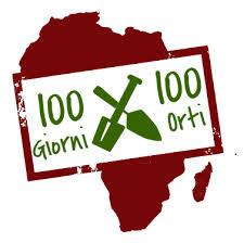 100 orti per 100 giorni