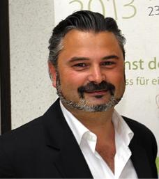 Günther Reifer