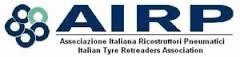 Logo Airp