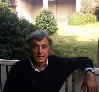 Paolo Toniolo