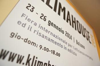 Credits Fiera Bolzano Spa