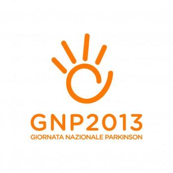 LOGO GNP2013