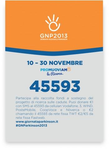 GNP2013