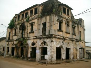 Grand Bassam (tratta da julius-marx.blogspot.com)