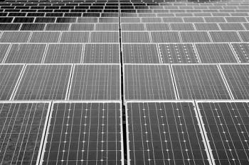 India fabbisogno energetico energia solare energia pulita CO2