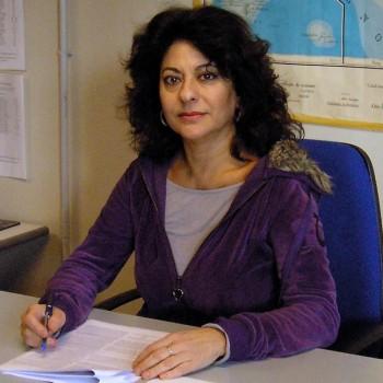 Dr.ssa Anna La Torre