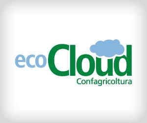 ecocloud-box