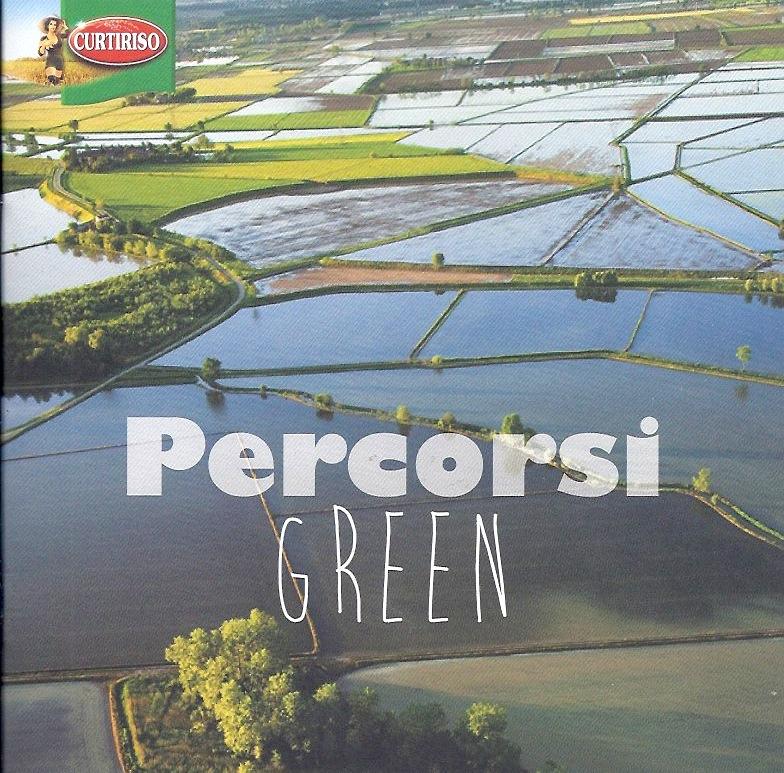WiGreen Valentina Lugano impianto a biomasse Euricom Curtiriso carbon footprint agricoltori
