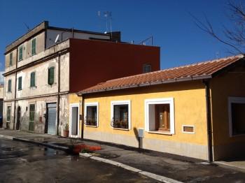 Quadraro (Roma)