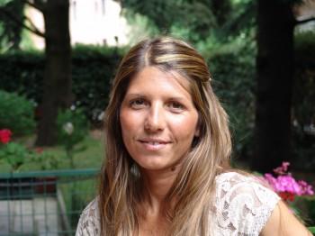 Valentina Calzi