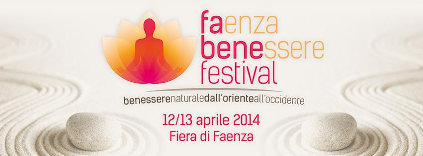Fa.Bene Festival - Faenza Benessere