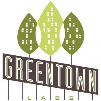 GreentownLabs