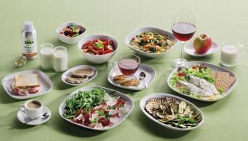 proteine omega 3 obesità grassi dieta zona carboidrati calorie Barry Sears alimentazione equilibrata
