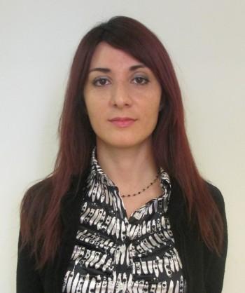 Giovanna Caccavelli