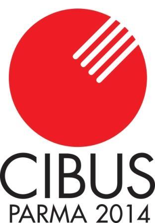 Cibus 2014