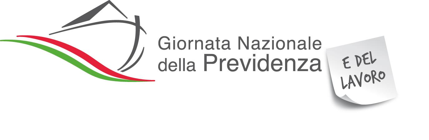 GNP 2014