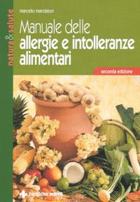 Manuale delle allergie e intoll
