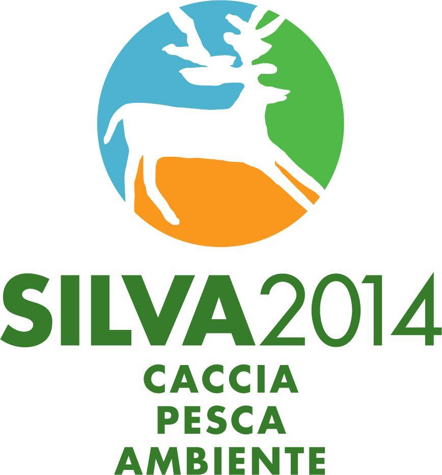 silva2014