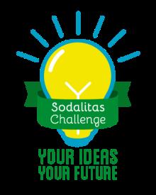 start up Sodalitas challenge materiali riciclati Fondazione Sodalitas Fondazione Italiana Accenture carpooling Assolombarda