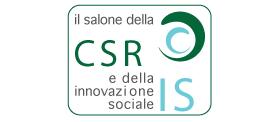 Il salone CSR e IS