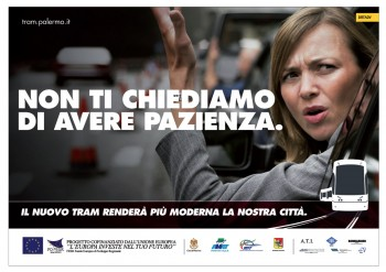 Foto: ufficio stampa Comune di Palermo