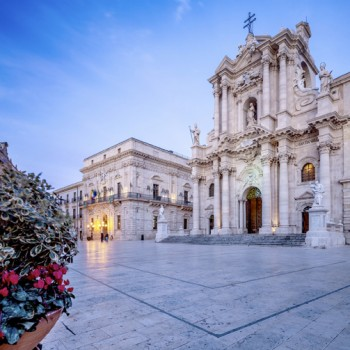 Image by © Alessandro Saffo/SOPA RF/SOPA/Corbis