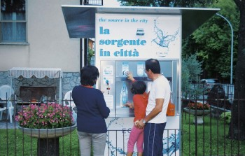 Ecoline - Casa dell'Acqua Appennino Forlì_1
