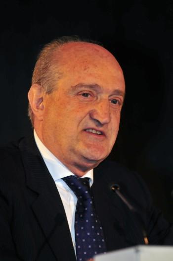 Pier Mario Biava