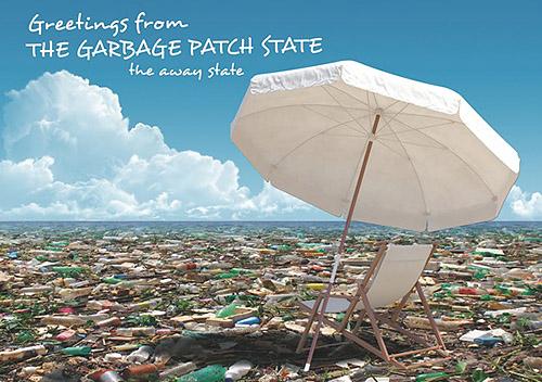 www.garbagepatchstate.org